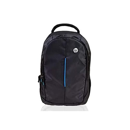 HP F6Q97PA Laptop Backpack chennai, hyderabad, telangana, tamilnadu, india