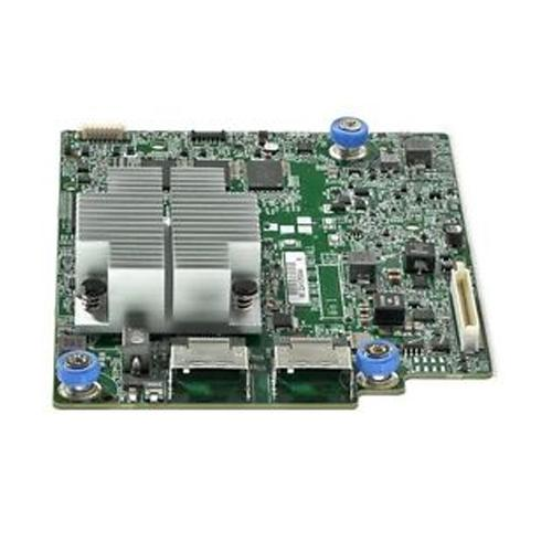 HP H240ar Smart Host Bus Adapter chennai, hyderabad, telangana, tamilnadu, india