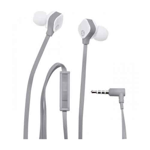 HP H6T15AA White In Ear Headset dealers price chennai, hyderabad, telangana, tamilnadu, india