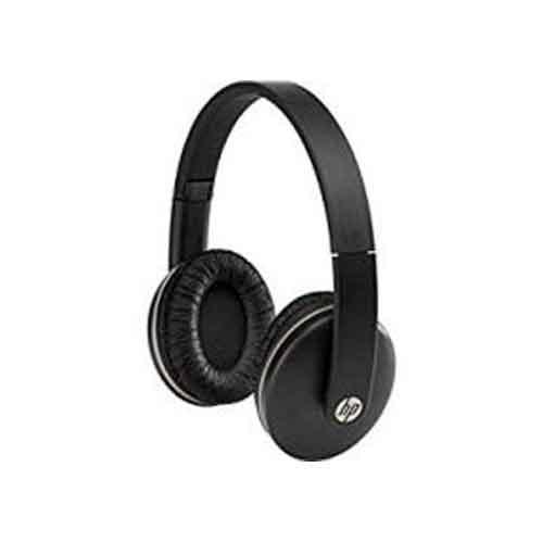HP HPAY0952 400 Bluetooth Headset dealers price chennai, hyderabad, telangana, tamilnadu, india