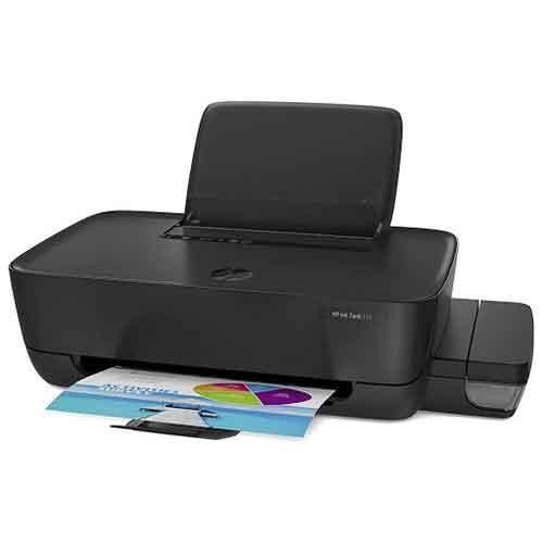 Hp Ink Tank 115 Printer dealers price chennai, hyderabad, telangana, tamilnadu, india