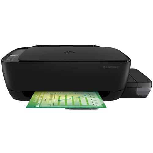 Hp Ink Tank Wireless 415 Color Printer dealers price chennai, hyderabad, telangana, tamilnadu, india