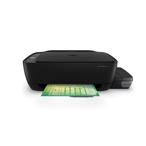 HP Ink Tank Wireless 415 Printer chennai, hyderabad, telangana, tamilnadu, india