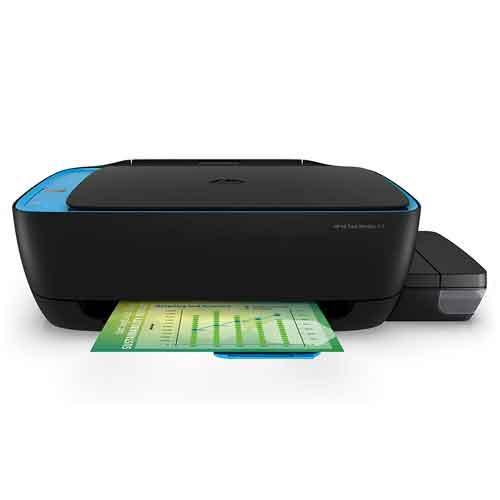 Hp Ink Tank Wireless 416 Printer dealers price chennai, hyderabad, telangana, tamilnadu, india