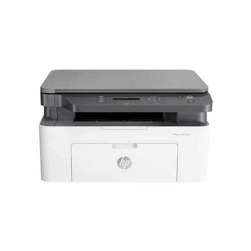 HP Laser 108a 4ZB79A Single Function Printer dealers price chennai, hyderabad, telangana, tamilnadu, india