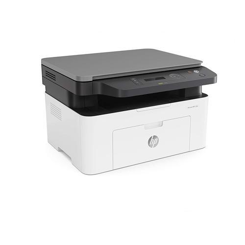 HP Laser MFP 136w 4ZB86A Printer dealers price chennai, hyderabad, telangana, tamilnadu, india