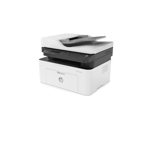 HP Laser MFP 138fnw 4ZB91A Printer dealers price chennai, hyderabad, telangana, tamilnadu, india