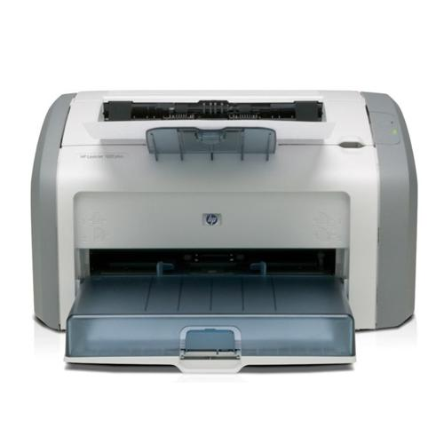 HP LaserJet 1020 CC418A Plus Printer dealers price chennai, hyderabad, telangana, tamilnadu, india