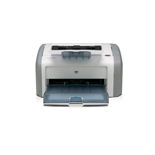 HP LaserJet 1020 Plus Printer dealers price chennai, hyderabad, telangana, tamilnadu, india