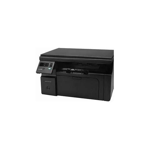 HP Laserjet 1136 Multi Function Printer dealers price chennai, hyderabad, telangana, tamilnadu, india