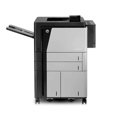 HP LaserJet Enterprise M806x Printer dealers price chennai, hyderabad, telangana, tamilnadu, india