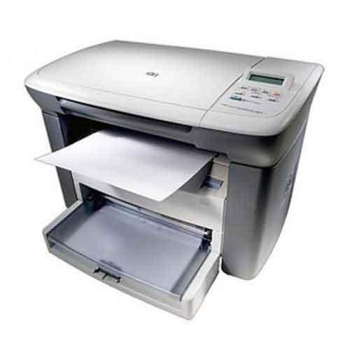 HP Laserjet M1005 Multi Function Printer  dealers price chennai, hyderabad, telangana, tamilnadu, india