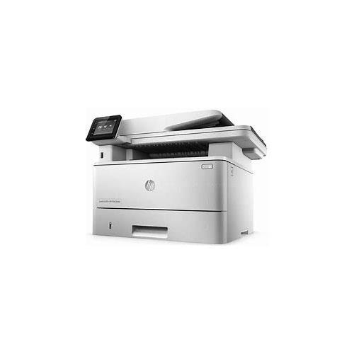 HP Laserjet M126a Multi Function Printer  dealers price chennai, hyderabad, telangana, tamilnadu, india