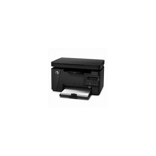 HP Laserjet M126nw Multi Function Printer  dealers price chennai, hyderabad, telangana, tamilnadu, india