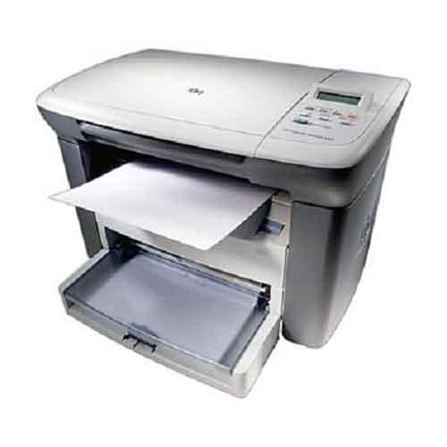 HP Laserjet M128FN Multi Function Printer dealers price chennai, hyderabad, telangana, tamilnadu, india