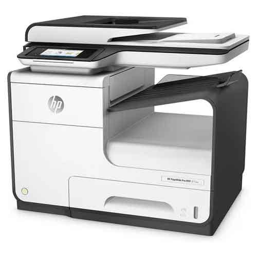 HP Laserjet M128FW Multi Function Printer dealers price chennai, hyderabad, telangana, tamilnadu, india