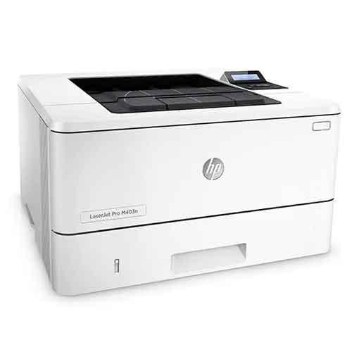 HP Laserjet M226DW Multi Function Printer  dealers price chennai, hyderabad, telangana, tamilnadu, india