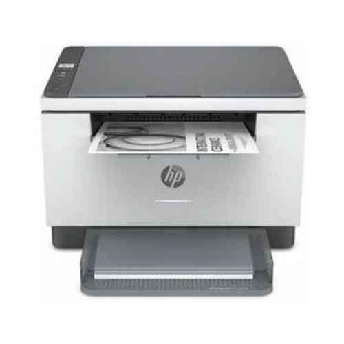 HP Laserjet M329dn Multi Function Printer  dealers price chennai, hyderabad, telangana, tamilnadu, india