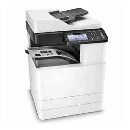 HP Laserjet M329dw Multi Function Printer  dealers price chennai, hyderabad, telangana, tamilnadu, india