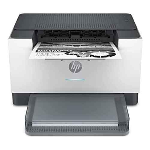 HP LaserJet MFP M233dw Printer dealers price chennai, hyderabad, telangana, tamilnadu, india