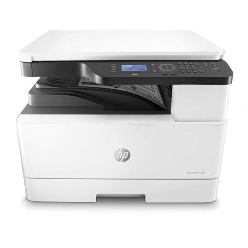 HP Laserjet MFP M433a 1VR14A Printer dealers price chennai, hyderabad, telangana, tamilnadu, india