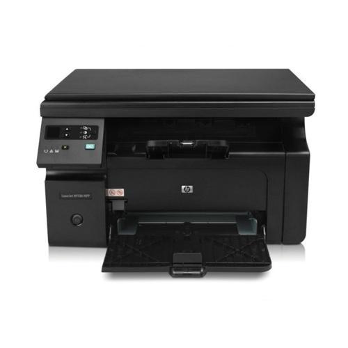 HP LaserJet Pro M1136 CE849A Multifunction Printer dealers price chennai, hyderabad, telangana, tamilnadu, india