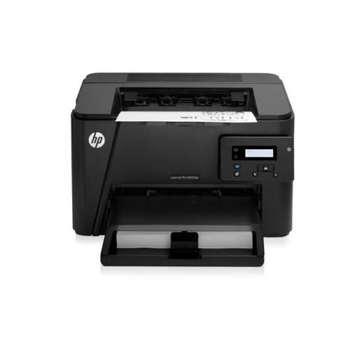 HP LaserJet Pro M202dw C6N21A Printer chennai, hyderabad, telangana, tamilnadu, india