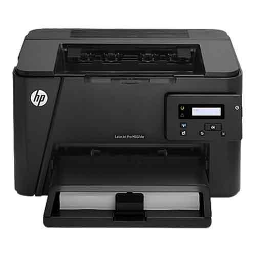 Hp Laserjet Pro M202dw Printer dealers price chennai, hyderabad, telangana, tamilnadu, india