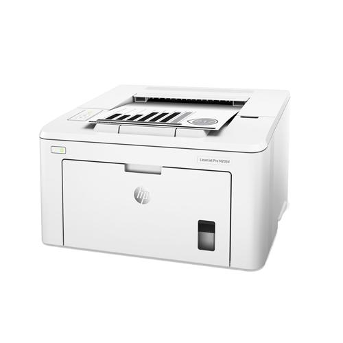 HP LaserJet Pro M203d G3Q50A Printer dealers price chennai, hyderabad, telangana, tamilnadu, india