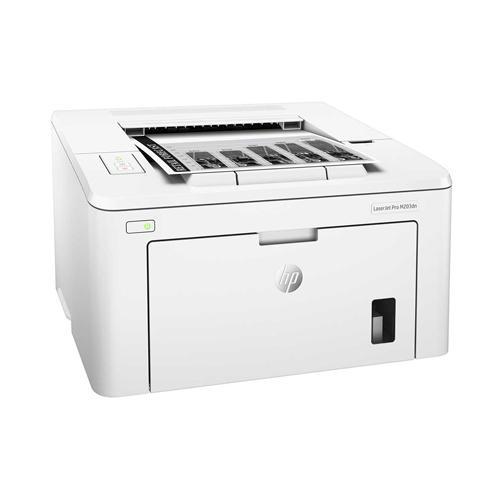HP LaserJet Pro M203dn G3Q46A Printer dealers price chennai, hyderabad, telangana, tamilnadu, india