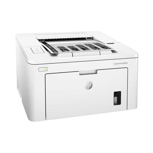 HP LaserJet Pro M203dw G3Q47A Printer dealers price chennai, hyderabad, telangana, tamilnadu, india