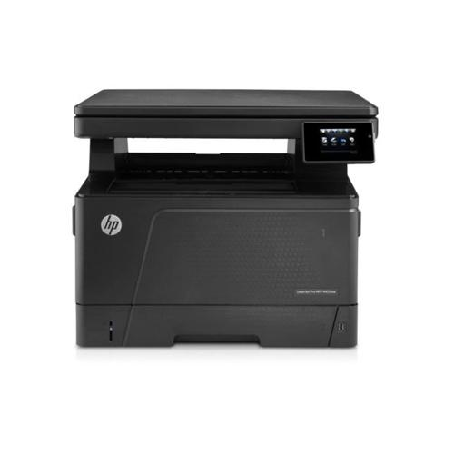 HP LaserJet Pro M435nw A3E42A Multifunction Printer dealers price chennai, hyderabad, telangana, tamilnadu, india