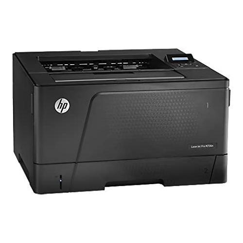 HP LaserJet Pro M706n B6S02A Printer dealers price chennai, hyderabad, telangana, tamilnadu, india
