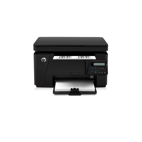 HP LaserJet Pro MFP M126nw Printer dealers price chennai, hyderabad, telangana, tamilnadu, india