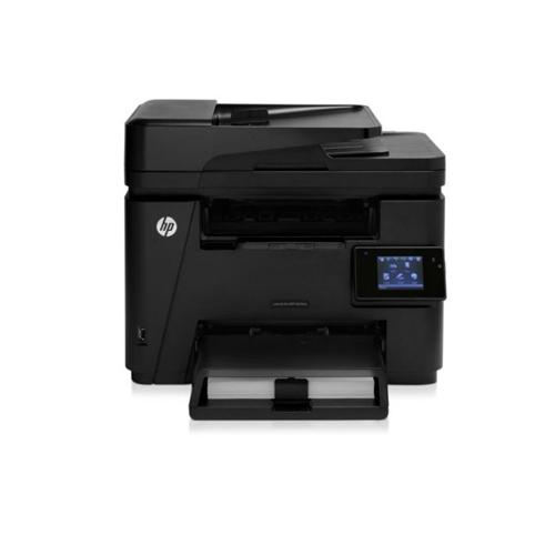 HP LaserJet Pro MFP M226dw C6N23A Printer dealers price chennai, hyderabad, telangana, tamilnadu, india