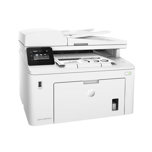 HP LaserJet Pro MFP M227fdw G3Q75A Printer dealers price chennai, hyderabad, telangana, tamilnadu, india