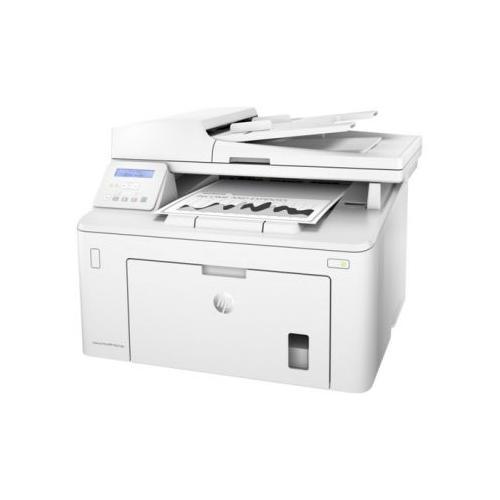 HP LaserJet Pro MFP M227sdn G3Q74A Printer dealers price chennai, hyderabad, telangana, tamilnadu, india