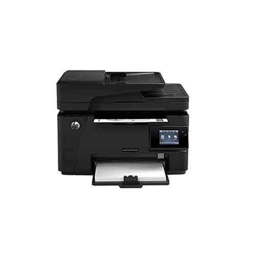 HP LaserJet Pro MFP M227sdn Printer dealers price chennai, hyderabad, telangana, tamilnadu, india