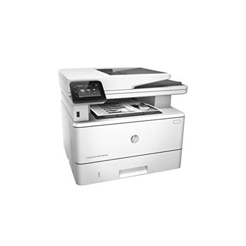 HP LaserJet Pro MFP M429fdn W1A34A Printer dealers price chennai, hyderabad, telangana, tamilnadu, india