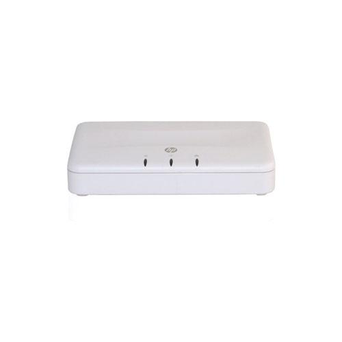 HP M210 Wireless 802.11n Access Point chennai, hyderabad, telangana, tamilnadu, india