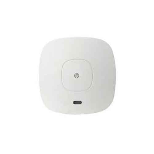 HP M230 Wireless 802.11ac Access Point chennai, hyderabad, telangana, tamilnadu, india