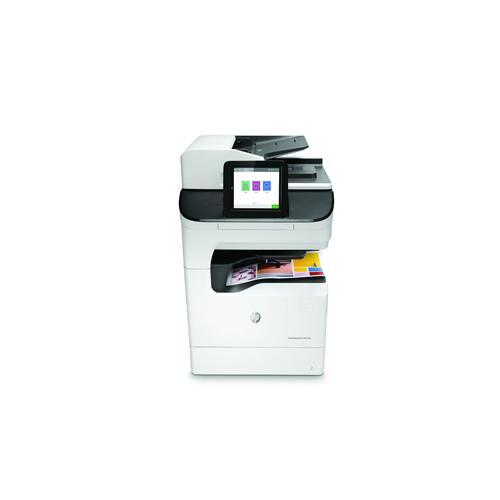 HP Managed Color X556dnm Printer chennai, hyderabad, telangana, tamilnadu, india