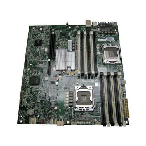 HP ML370 G6 Server Motherboard chennai, hyderabad, telangana, tamilnadu, india