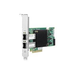 HP NC552SFP 10Gb 2-Port Ethernet Server Adapter chennai, hyderabad, telangana, tamilnadu, india