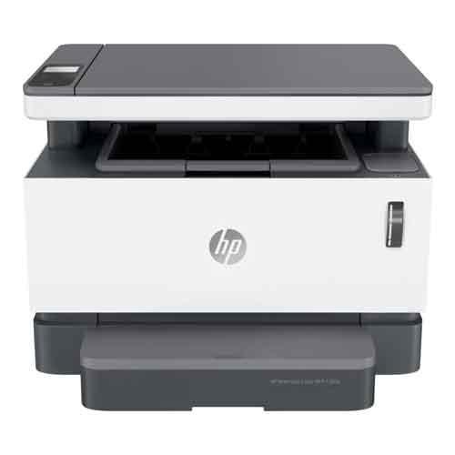 HP Neverstop Laser Tank 1200a Multi Function Printer  dealers price chennai, hyderabad, telangana, tamilnadu, india