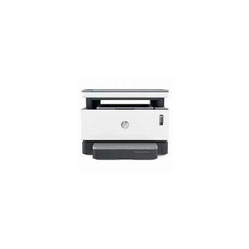 HP Neverstop Laser Tank 1200W Multi Function Printer  dealers price chennai, hyderabad, telangana, tamilnadu, india