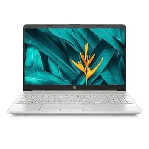 Hp Notebook 15s fr2005tu Laptop dealers price chennai, hyderabad, telangana, tamilnadu, india