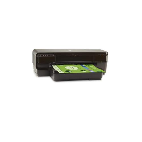 HP OfficeJet 7110 Wide Format ePrinter chennai, hyderabad, telangana, tamilnadu, india