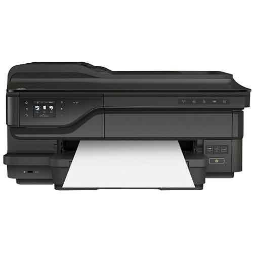Hp Officejet 7612 Wide Format eAll in One Printer dealers price chennai, hyderabad, telangana, tamilnadu, india