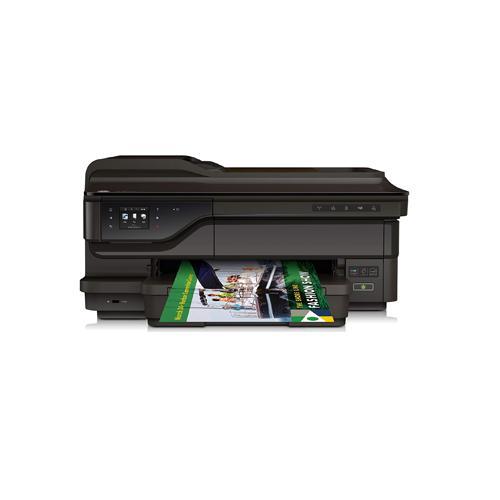 HP OfficeJet 7612 Wireless Color Photo Printer chennai, hyderabad, telangana, tamilnadu, india